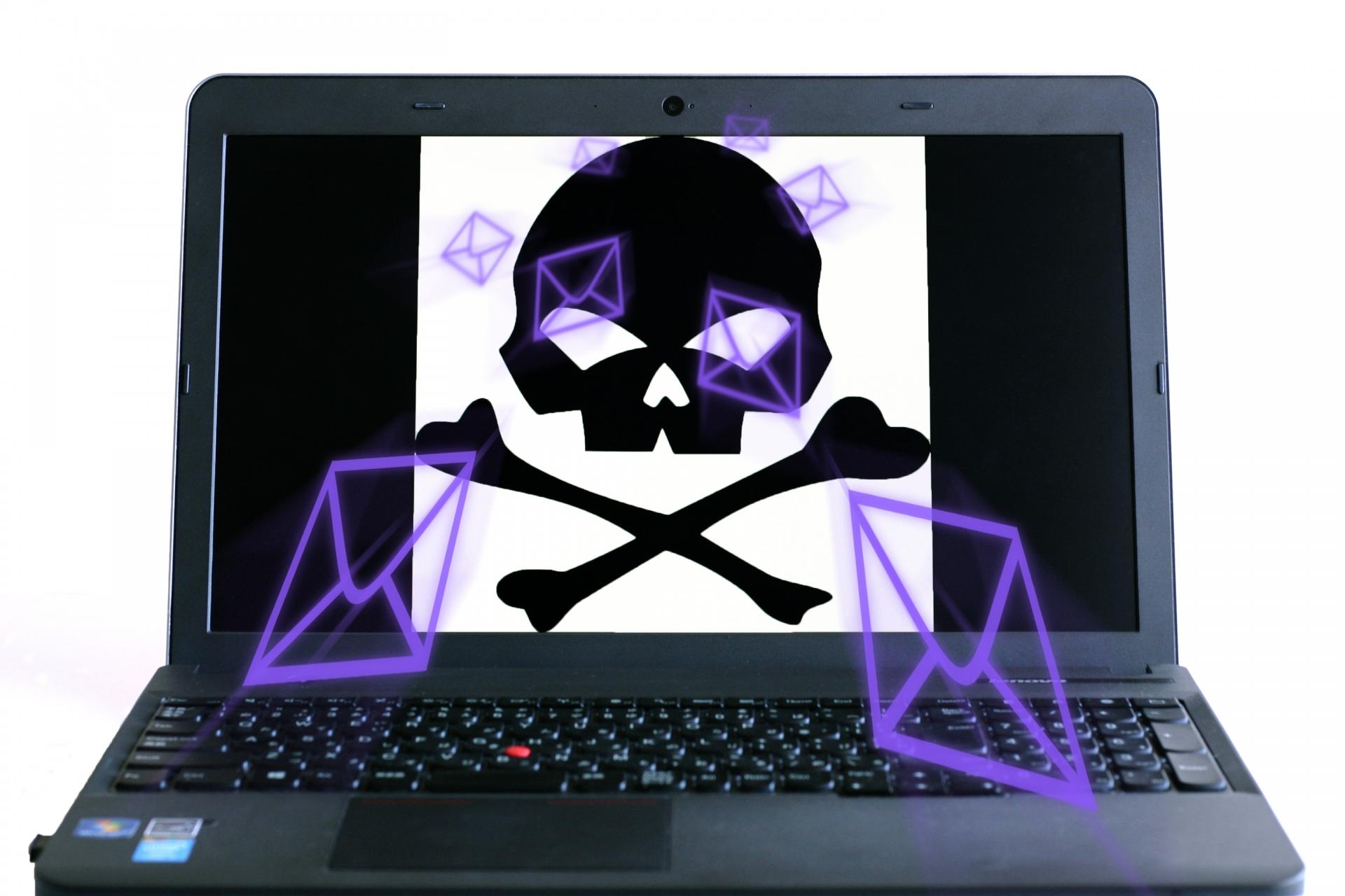 に アクセス あなた 私 ハッカー システム しま オペレーティング は した の